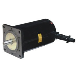 130mm2PhStepperMotor-Large