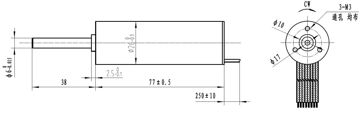 26BL77B70-size