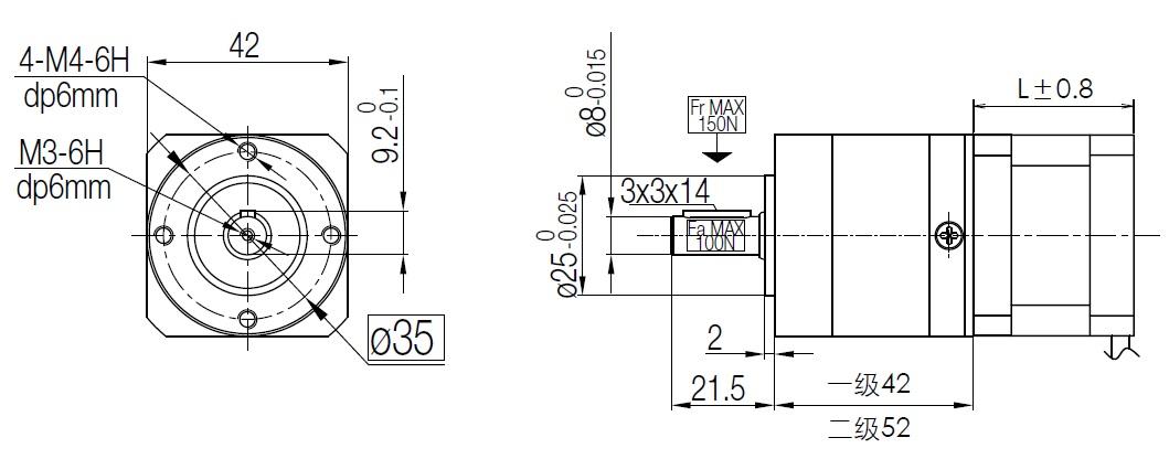 42HB05-42PL05C-size
