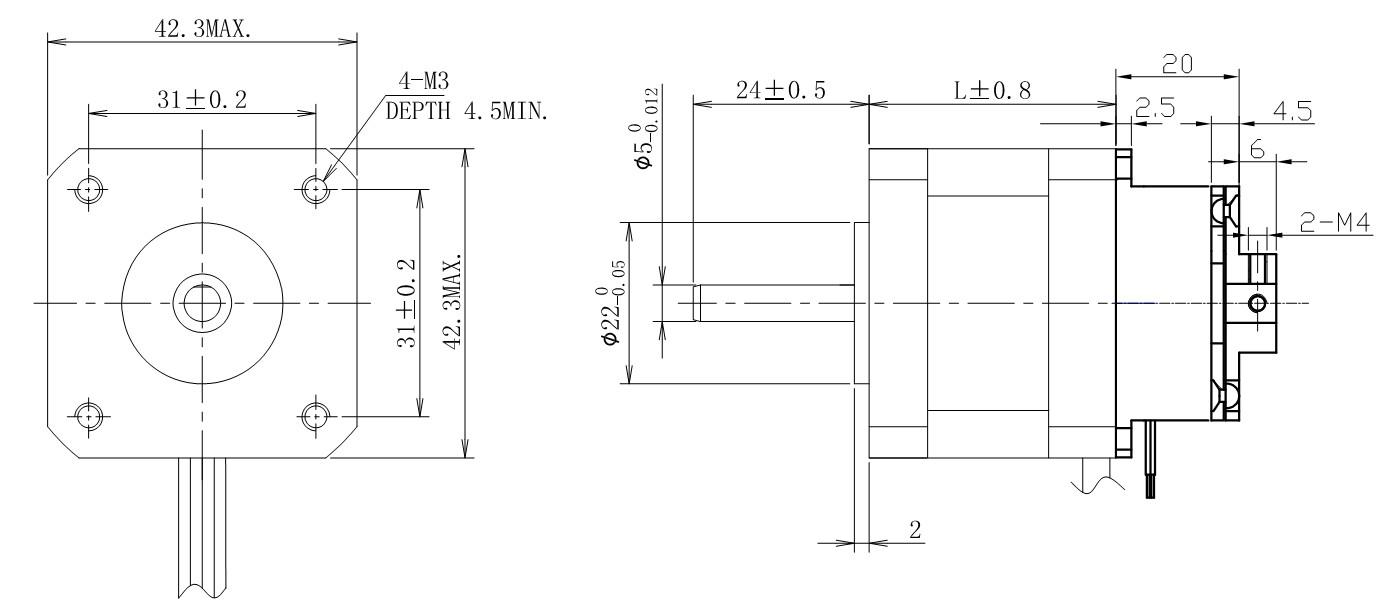 42HB-42BK06-SIZE