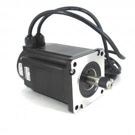86HB85-EC1000-1