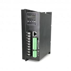 UB2207无刷电机驱动器1500W