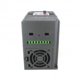 U100T2S-2.2G-5